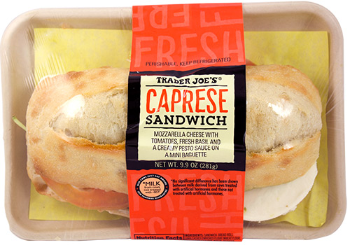 51172-caprese-sandwich